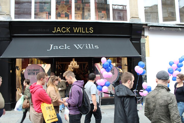jack-wills-newcastle-1
