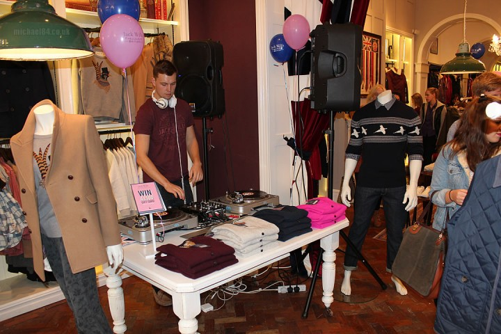 jack-wills-newcastle-7