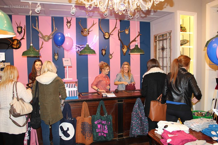 jack-wills-newcastle-8