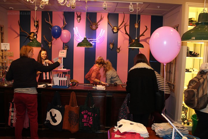 jack-wills-newcastle-9