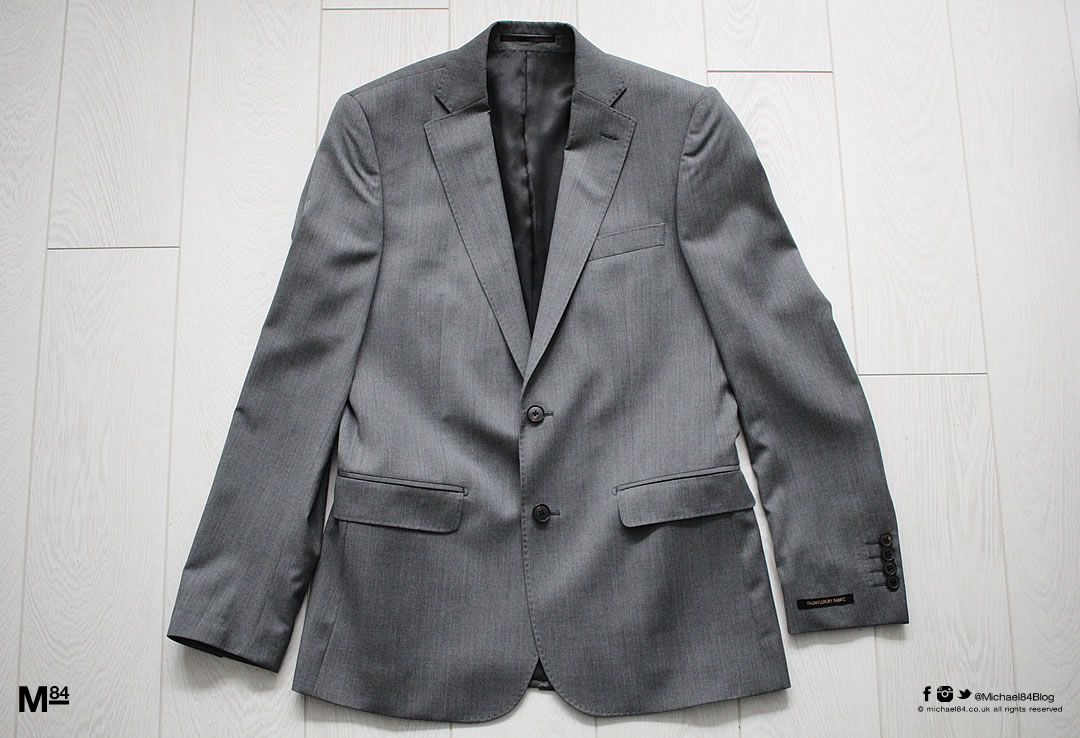 jaeger-grey-jacket-jan-2016-1