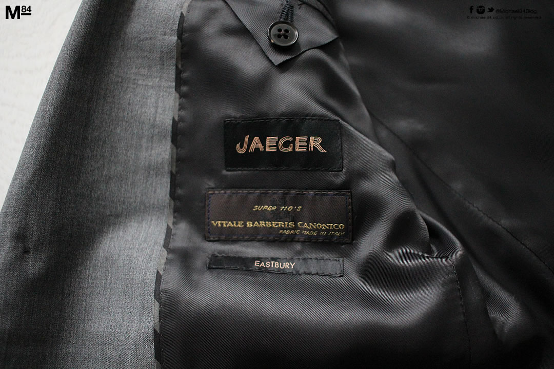 jaeger-grey-jacket-jan-2016-3