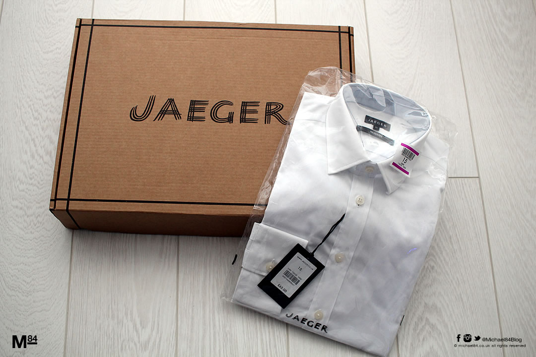 jaeger-white-shirt-september-2015-1