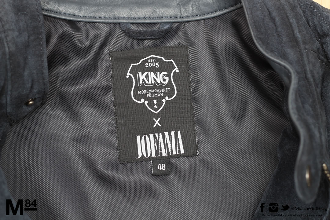 jofama-king-suede-jacket-3