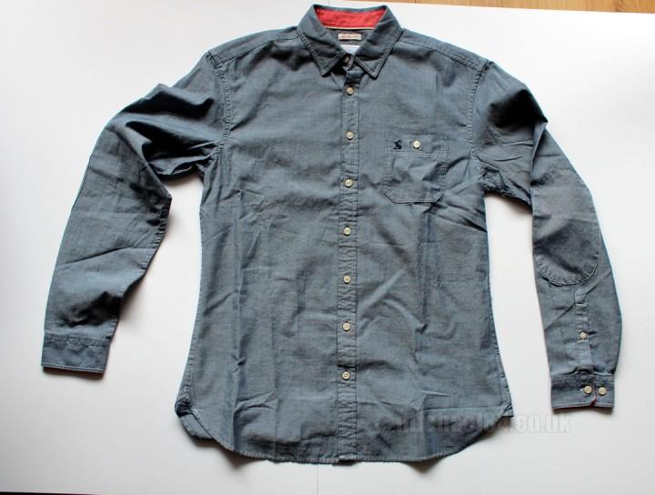 joules-shirt-june2013