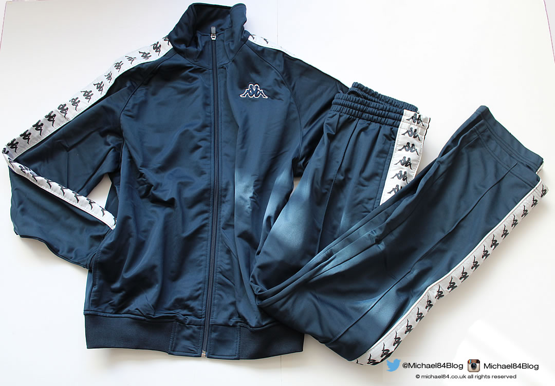 Fashion tips for men male models picture for Mercedes benz tracksuit