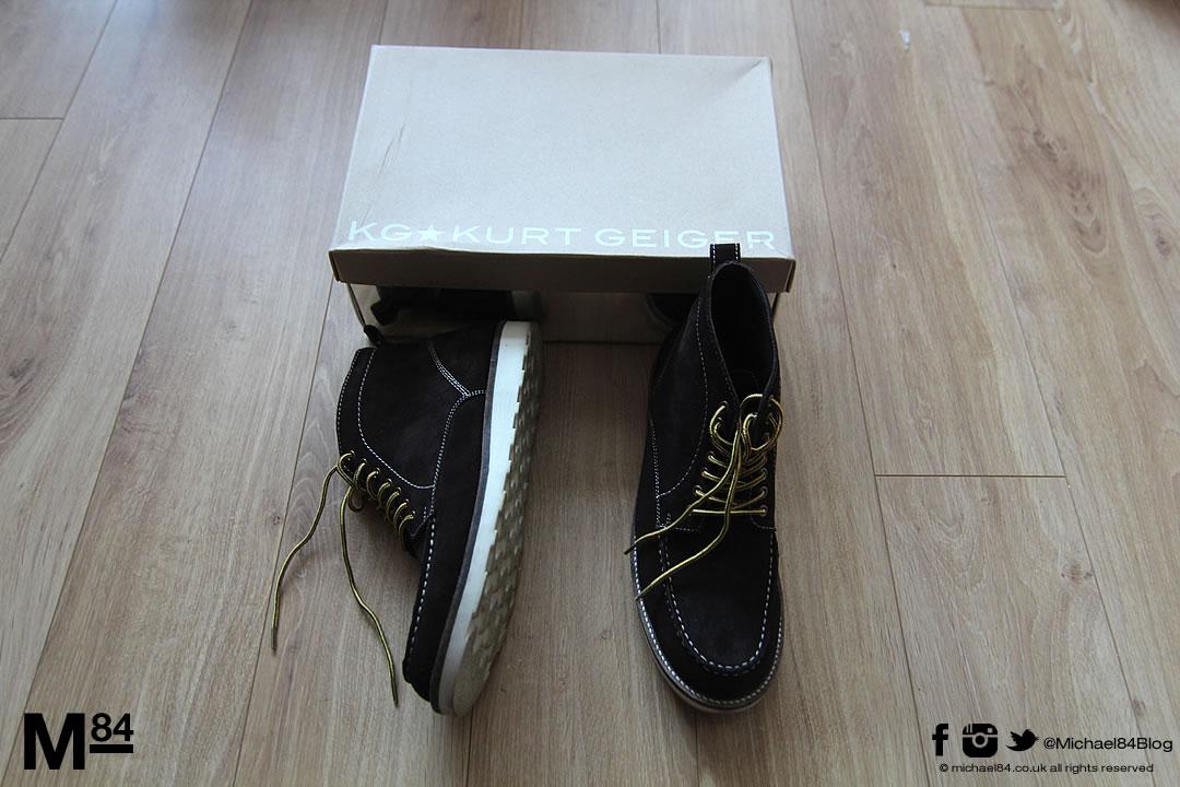 kurt-geiger-brown-boots-1