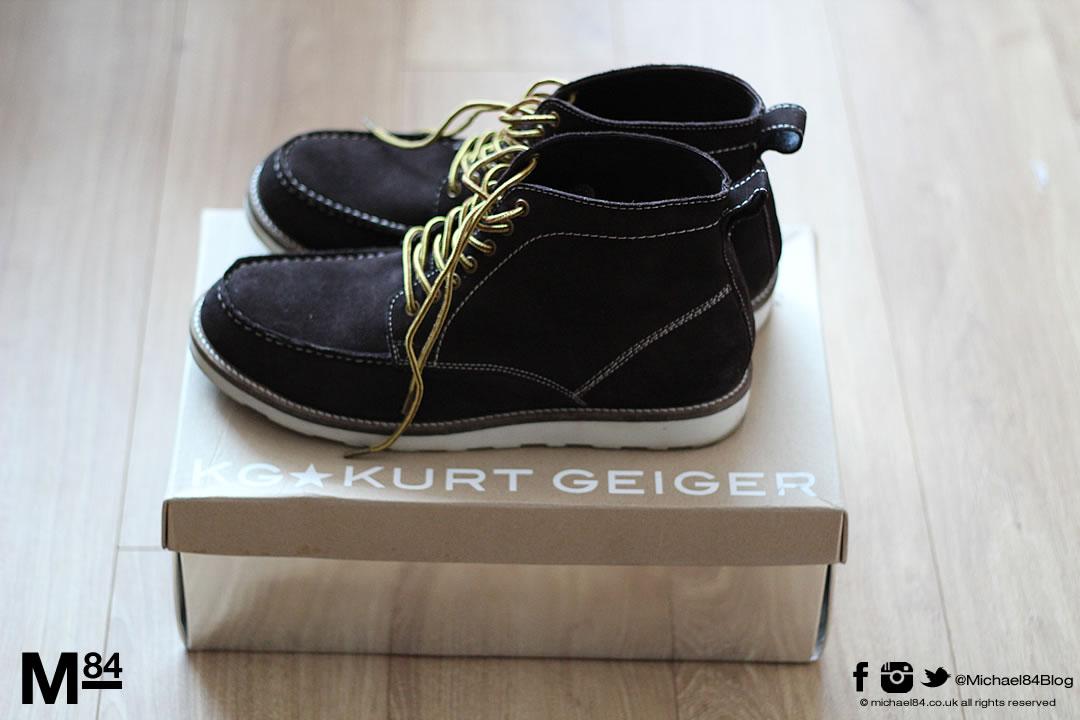 kurt-geiger-brown-boots-2