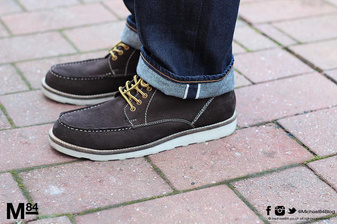 kurt-geiger-brown-boots-3