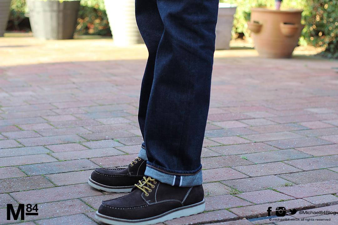 kurt-geiger-brown-boots-4