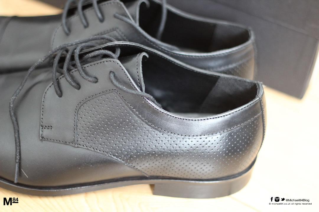 kurt-geiger-derby-shoes-2015-3