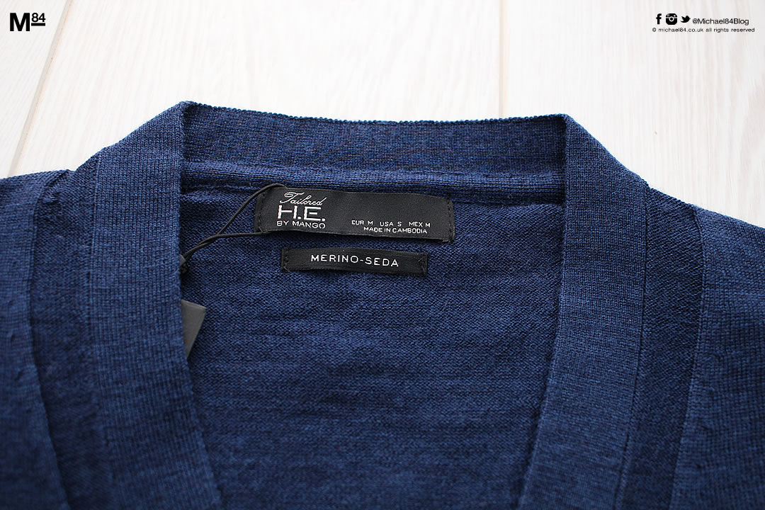mango-man-cardigan-navy-2