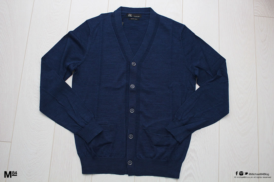 mango-man-cardigan-navy