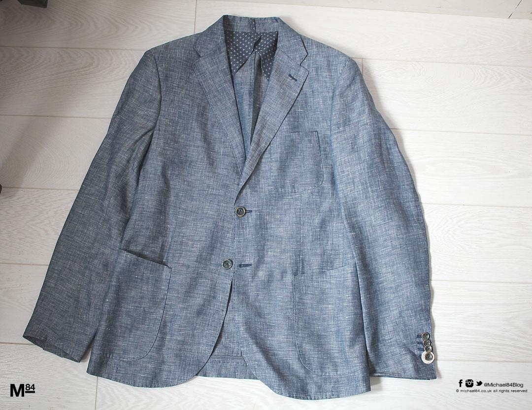 mango-man-linen-jacket-blue-1