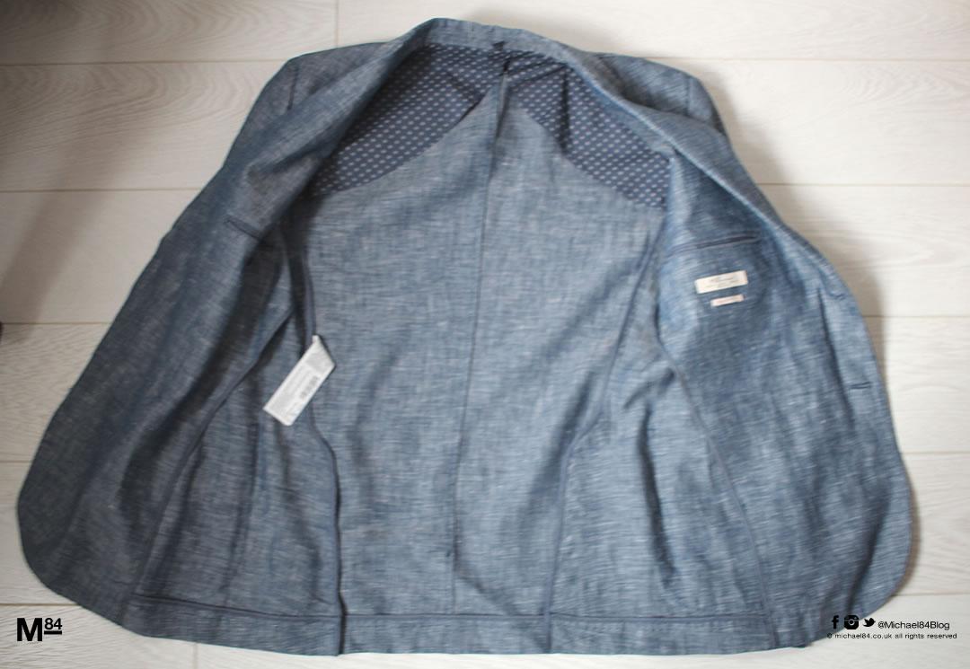 mango-man-linen-jacket-blue-2