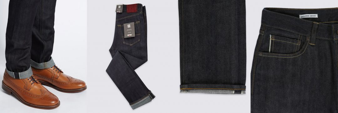 marks-and-spencer-selvedge-denim-4