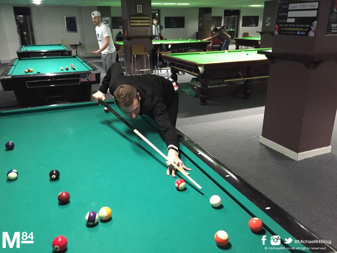 me-playing-pool-michael84