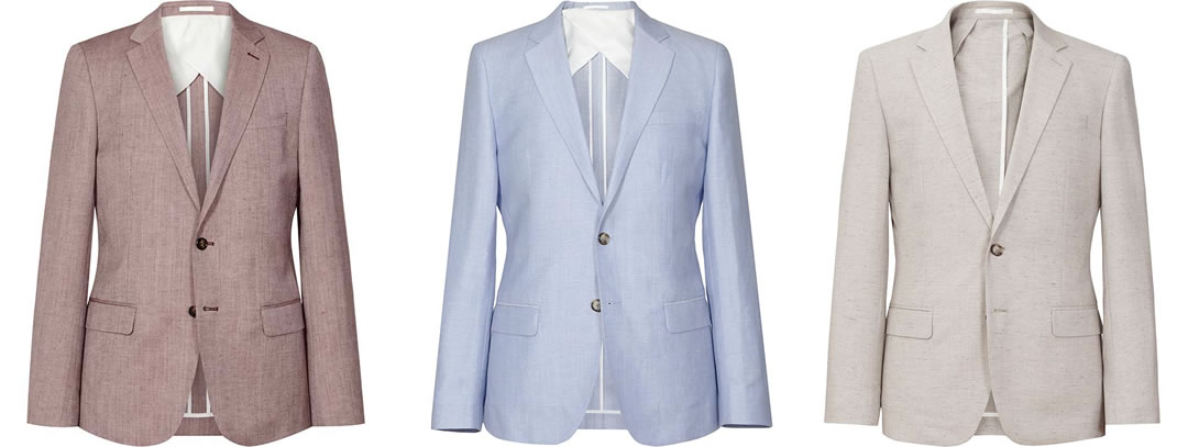 mens-fashion-at-the-races-blazers-reiss