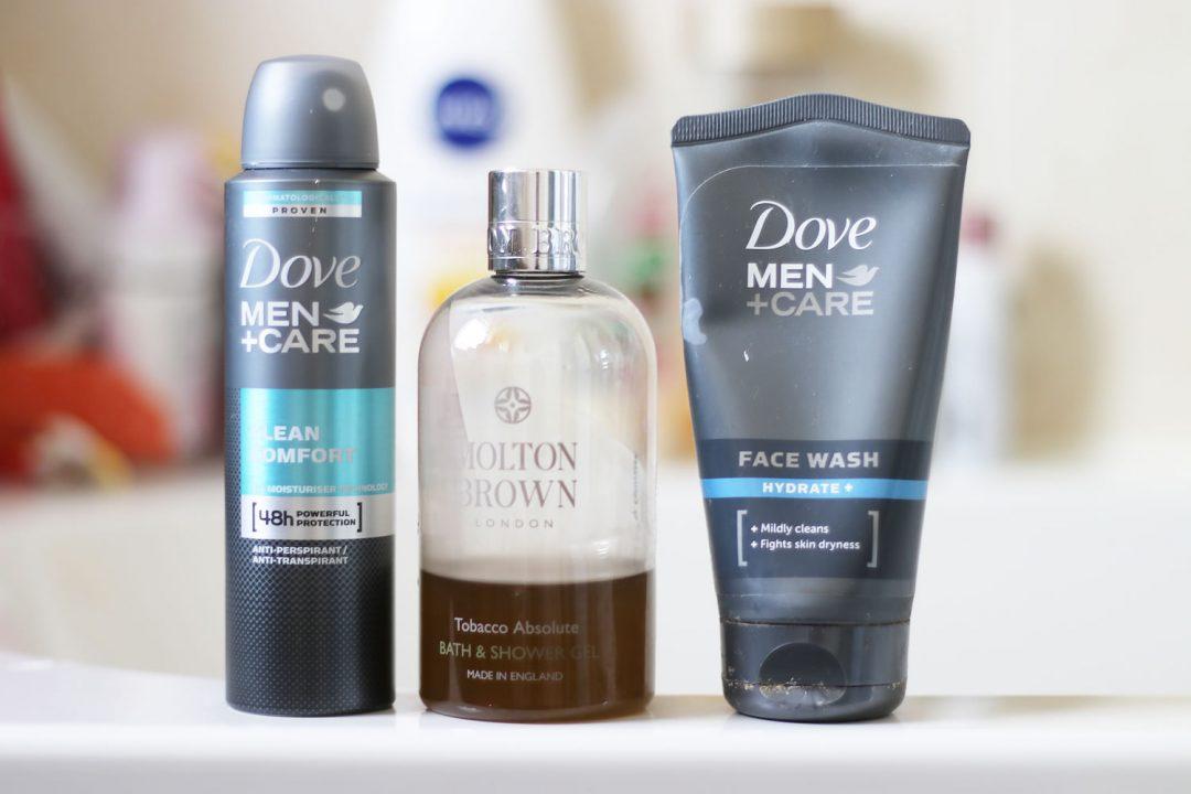 Men's Cologne Diy Men Grooming in 2020