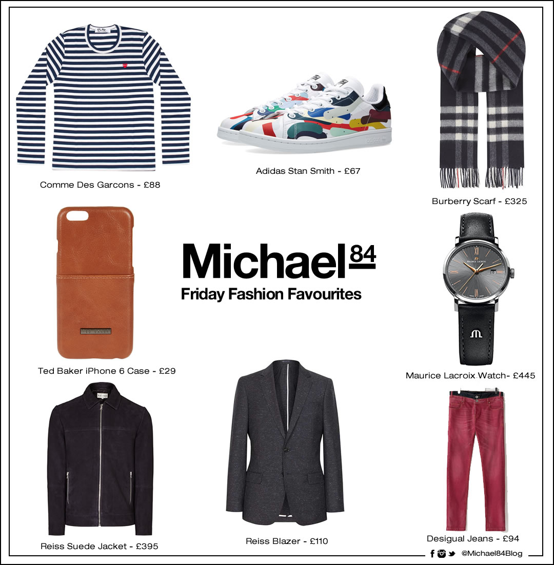 mens-style-blog-fashion-edit-2