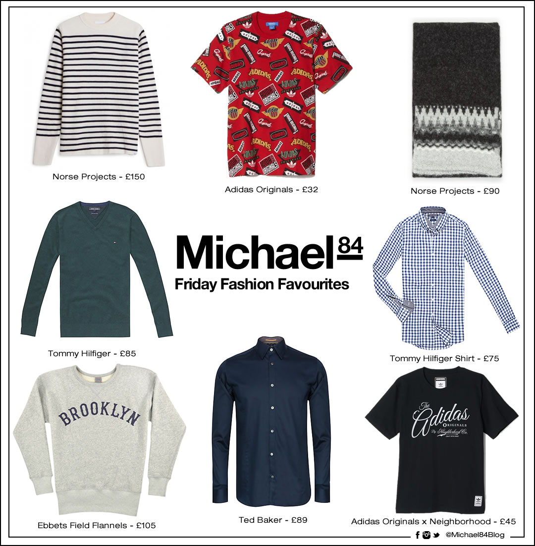 mens-style-blog-fashion-edit-3