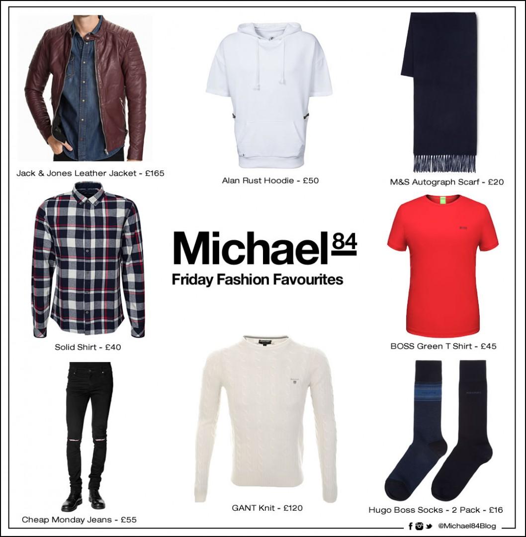 mens-style-blog-fashion-edit-4