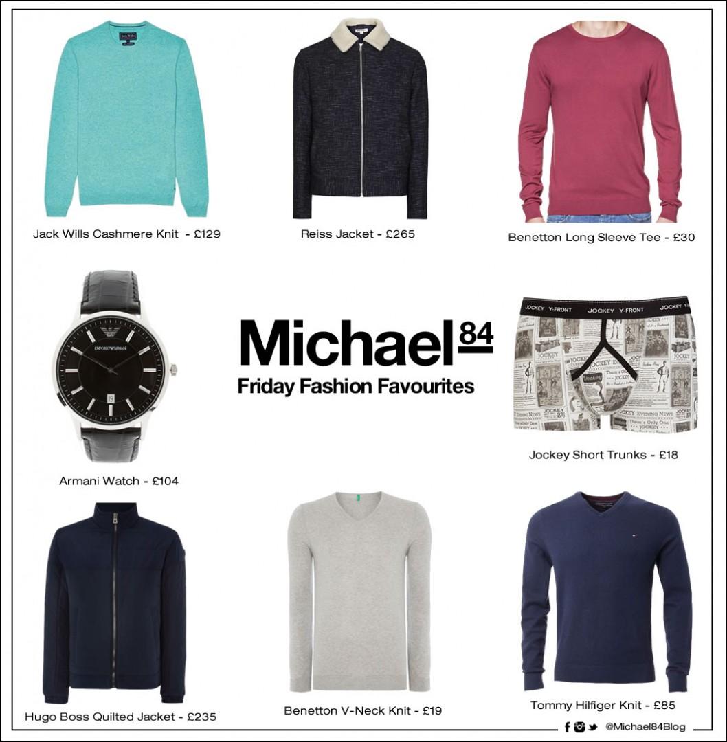 mens-style-blog-fashion-tips-5