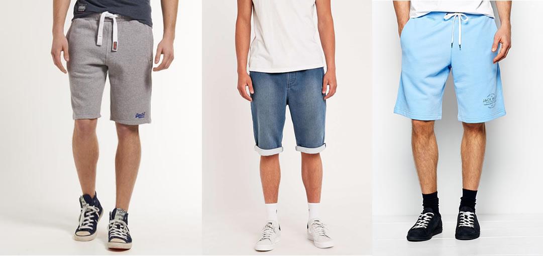 mens-sweat-shorts-2