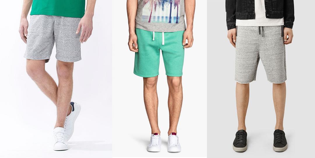 mens-sweat-shorts-3