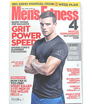 mensfitness-cover