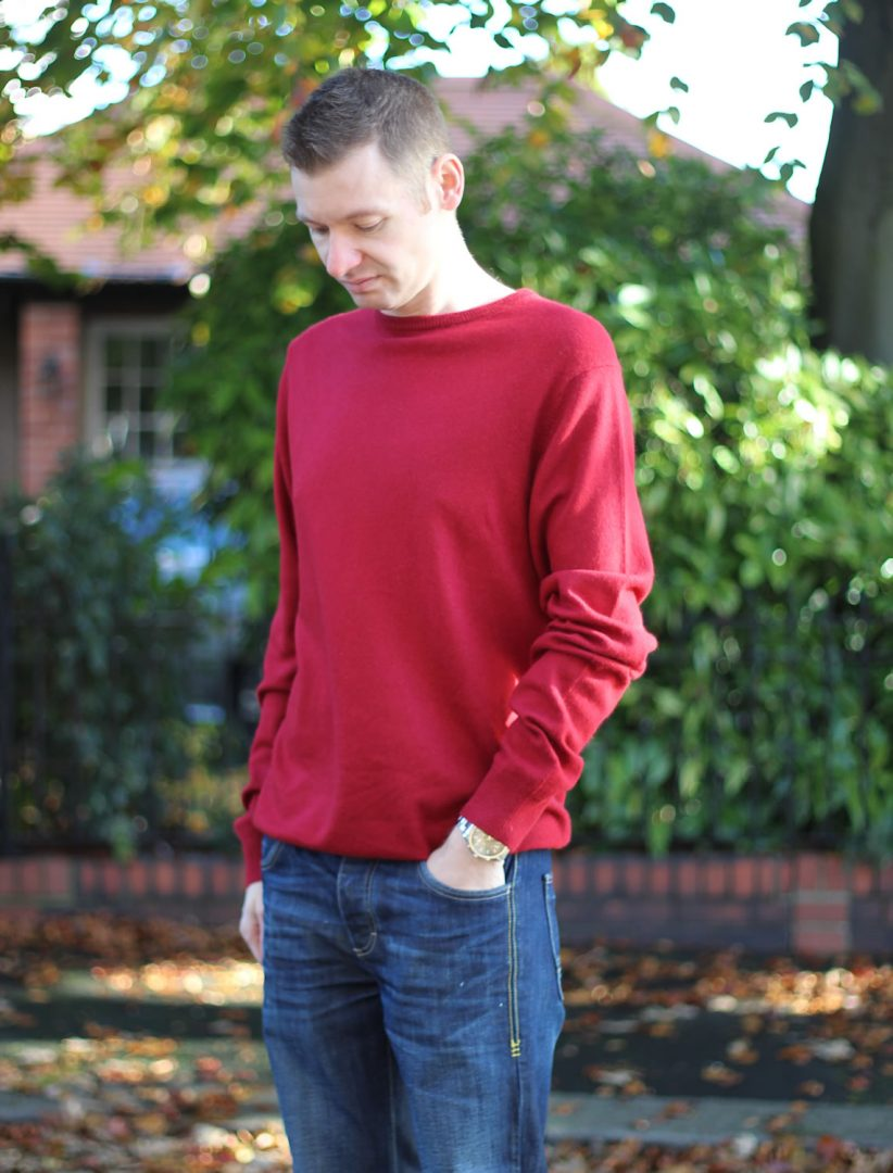 michael84-are-cashmere-jumpers-worth-it