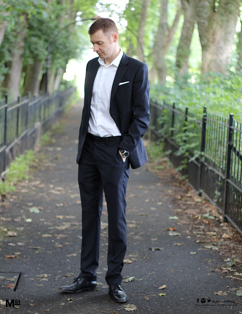 Simple Every Day Style Tips For Guys To Upgrade Your Look