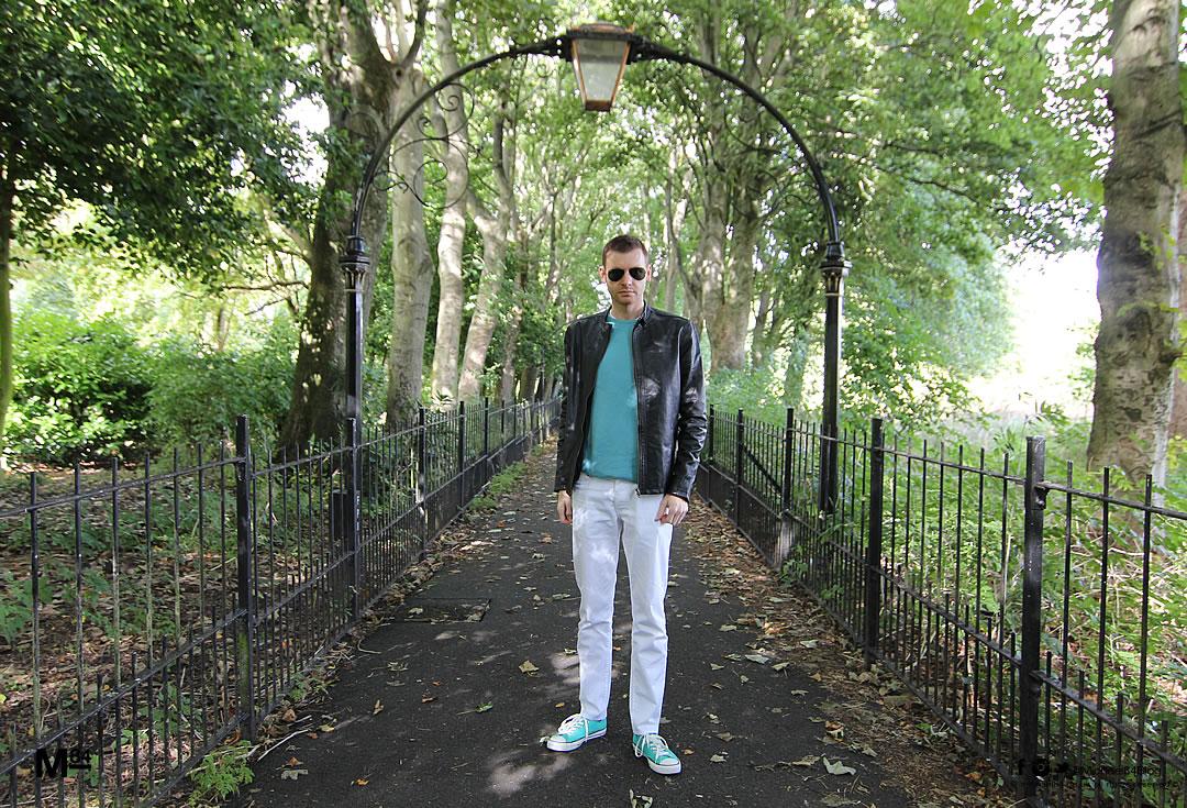 michael84-fashion-blog-1-november-2015-1