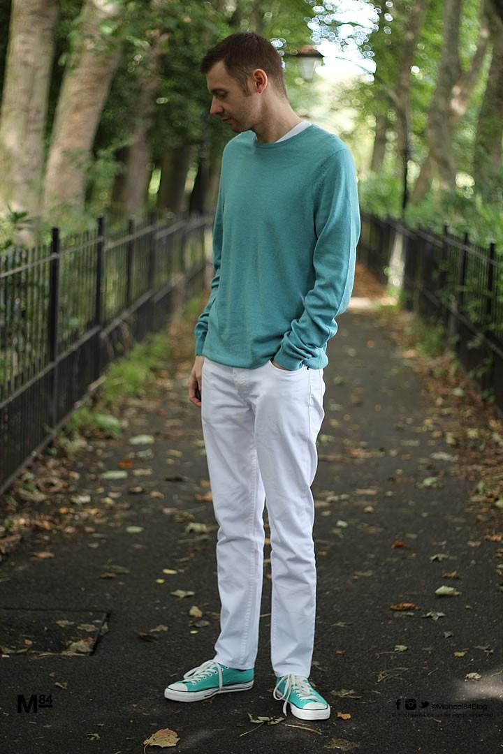 michael84-fashion-blog-1-november-2015-3