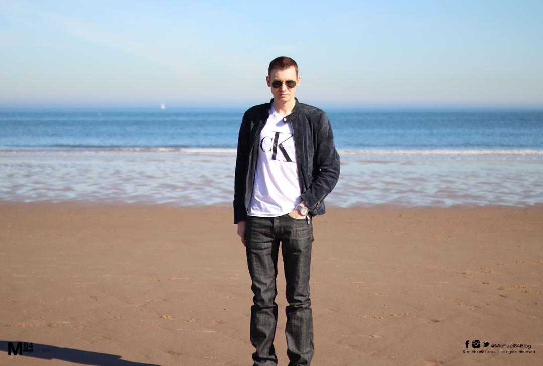 michael84-mens-fashion-suede-jacket-jofama-7