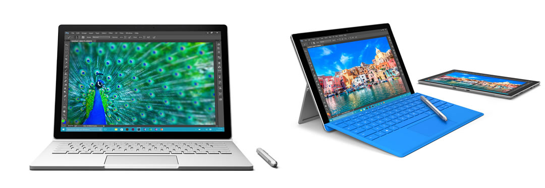 microsoft-surface-book-pro4