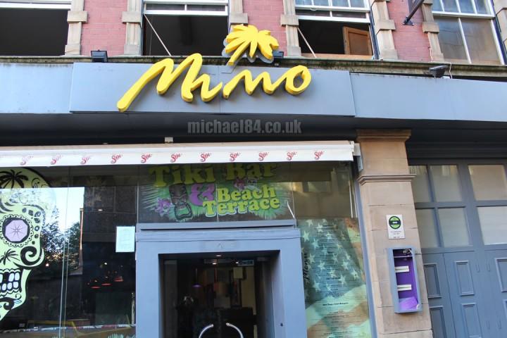 mimo-newcastle