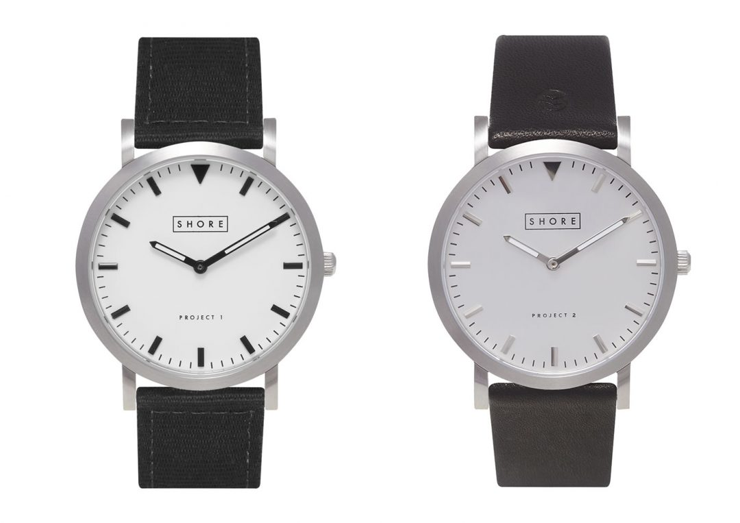 ladies calvin klein watches minimal watch watchmad product