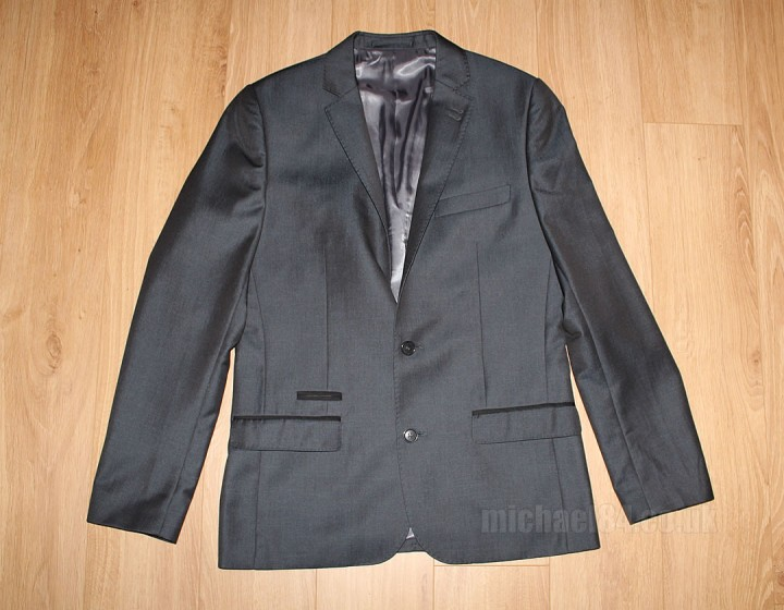 minimum-jacket1