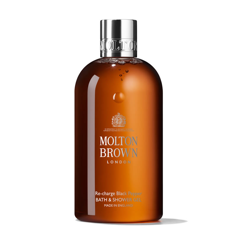 The Best Men S Shower Gel And Body Wash For Your Daily Grooming