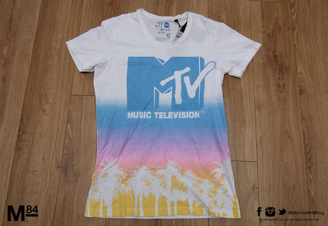 mtv-solid-summer-tshirt