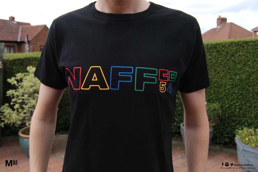 naffco54-90s-fashion-3