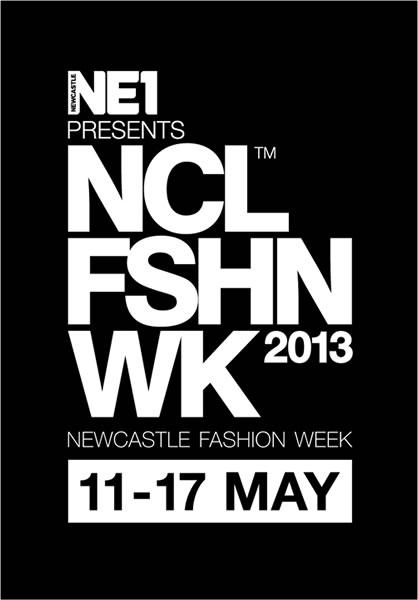 nclfashionweek2013