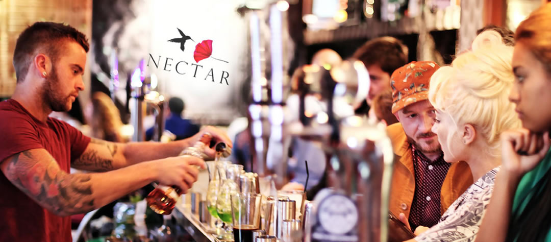 nectar-bar-review