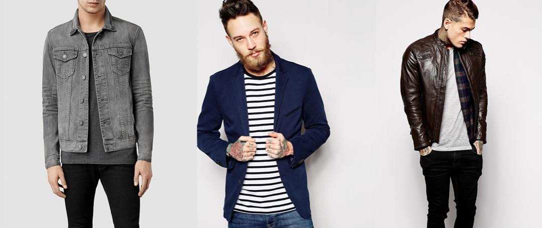 newcastle-dress-code-ideas-1