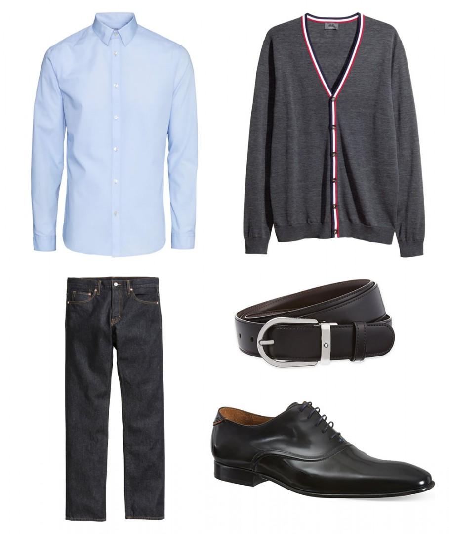 newcastle-dress-code-ideas-3