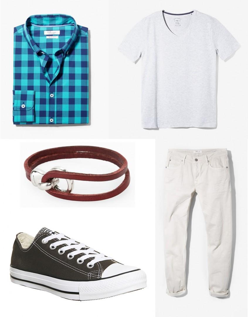 newcastle-dress-code-ideas-4