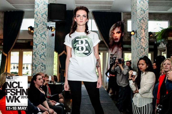 nfw-2013-fashionfrontrow-10