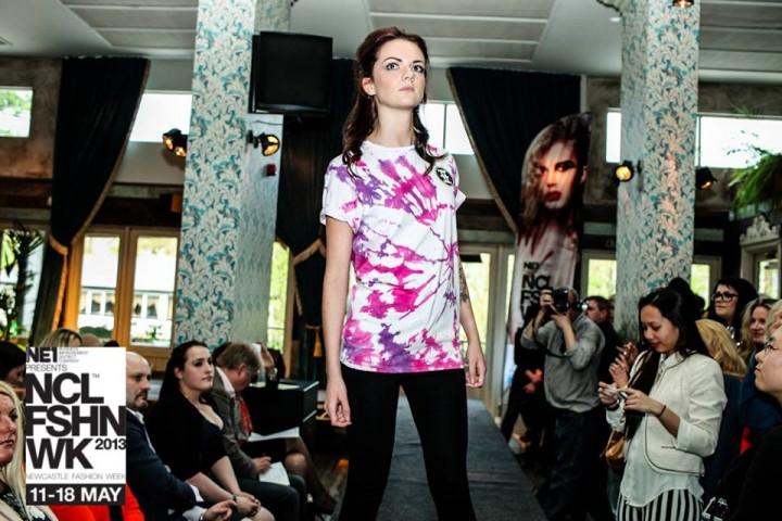 nfw-2013-fashionfrontrow-11