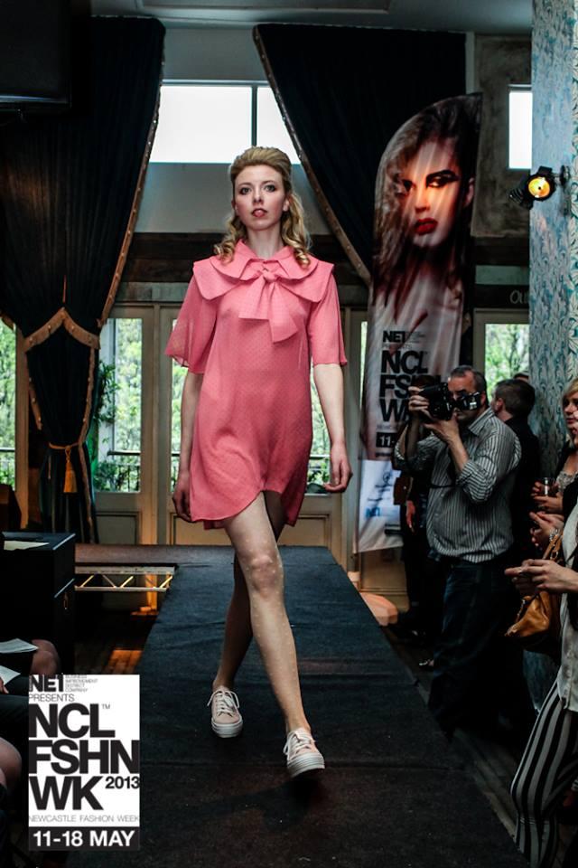 nfw-2013-fashionfrontrow-12